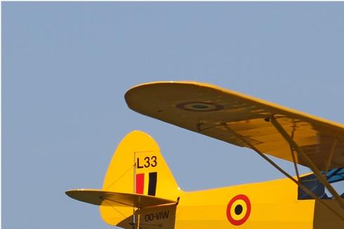 Photo#5898-1-Piper L-18C Super Cub