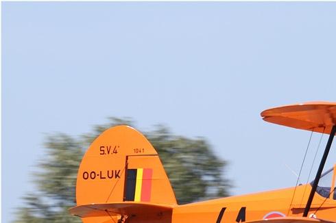 Photo#5899-1-Stampe-Vertongen SV-4B