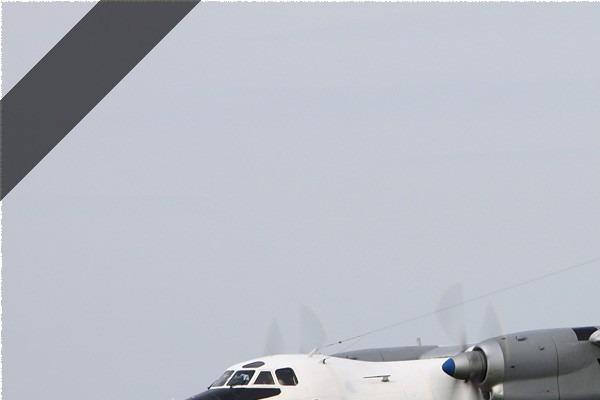 Photo#5905-1-Antonov An-30B