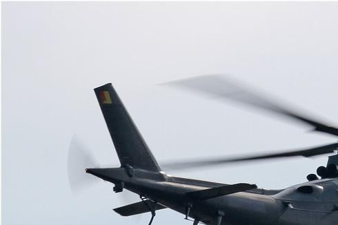 Photo#5907-1-Agusta A109BA