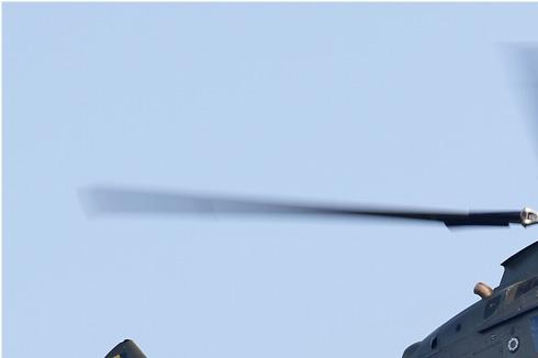5908a-Agusta-A109BA-Belgique-air-force