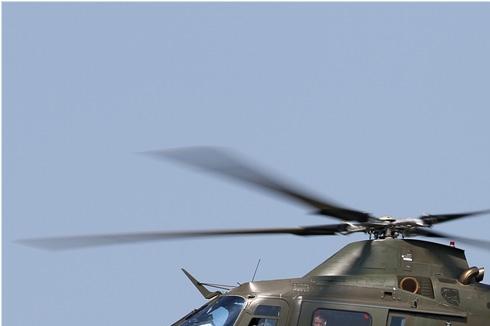 Photo#5909-1-Agusta A109BA