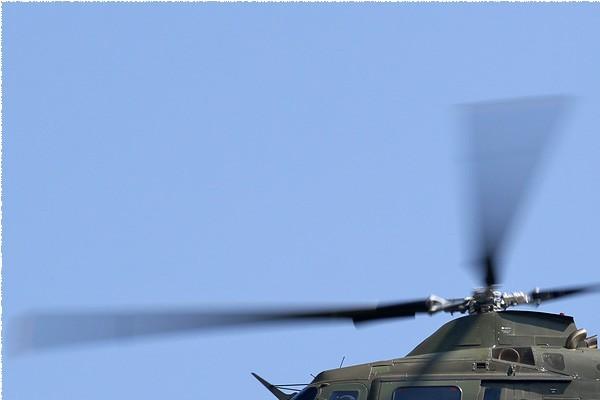 Photo#5910-1-Agusta A109BA