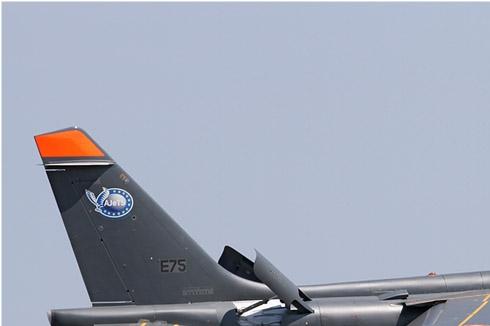 Photo#5914-1-Dassault-Dornier Alphajet E