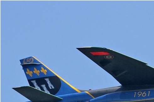 Photo#5915-1-Dassault-Dornier Alphajet E