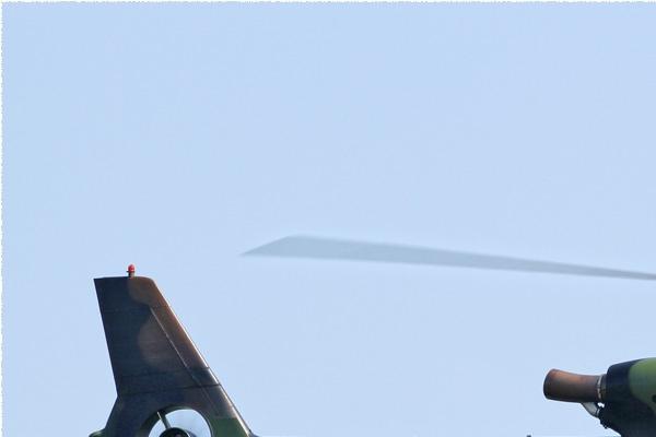 Photo#5916-1-Aerospatiale SA342M1 Gazelle