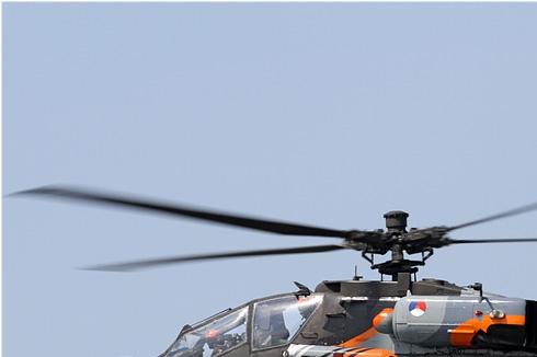 Photo#5941-1-Boeing AH-64DN Apache Longbow