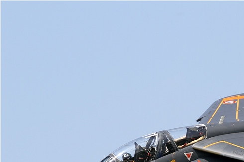 Photo#5942-1-Dassault-Dornier Alphajet E