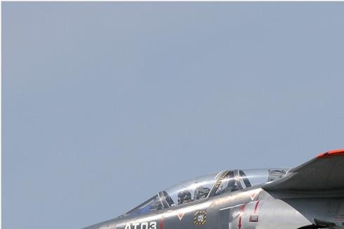 Photo#5945-1-Dassault-Dornier Alphajet 1B+
