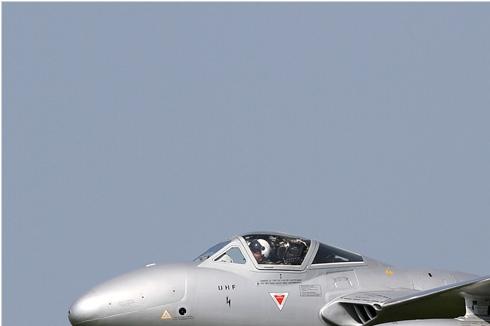 5952a-De-Havilland-Vampire-T55-France