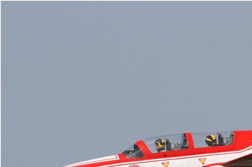 5954a-PZL-Mielec-TS-11-bis-DF-Iskra-Pologne-air-force