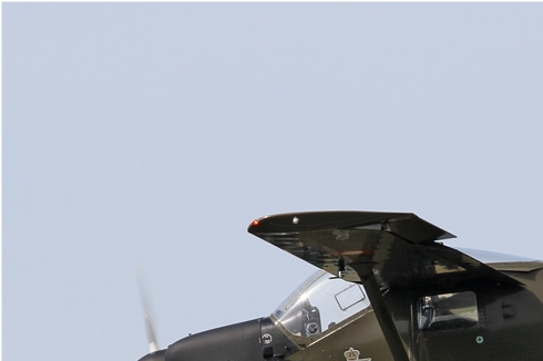 Photo#5962-1-Saab T-17 Supporter