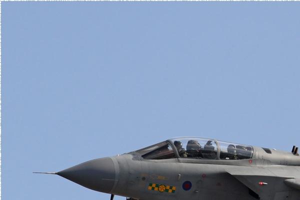 Photo#5977-1-Panavia Tornado GR4(T)