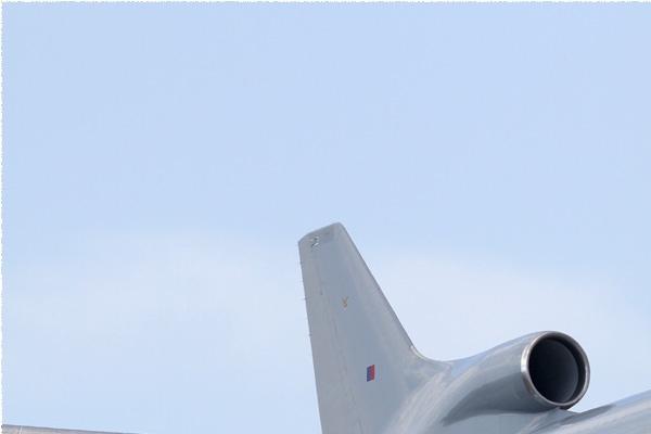 Photo#5982-1-Lockheed Tristar KC1