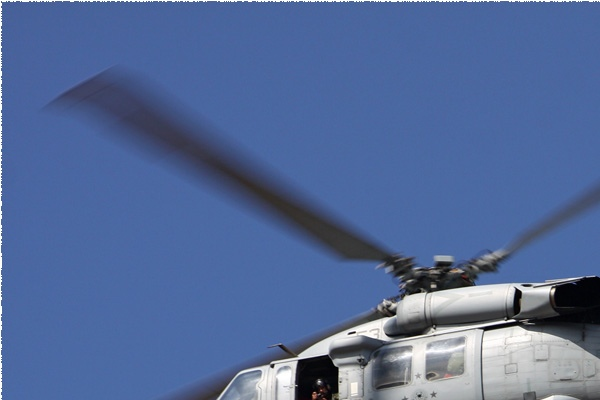 Photo#5985-1-Sikorsky MH-60S Knighthawk