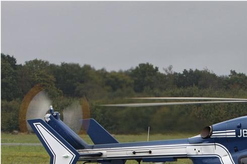 Photo#5987-1-Eurocopter EC145