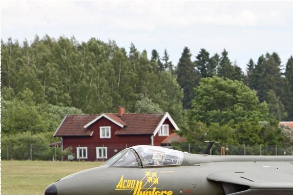 Photo#5995-1-Hawker Hunter F58