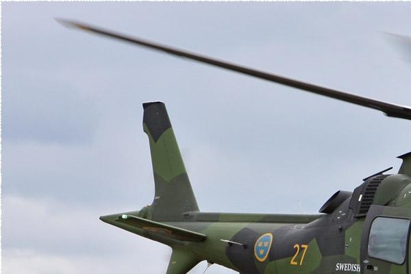 Photo#5998-1-Agusta Hkp 15A