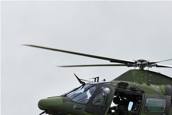Photo#5999-1-Agusta Hkp 15A