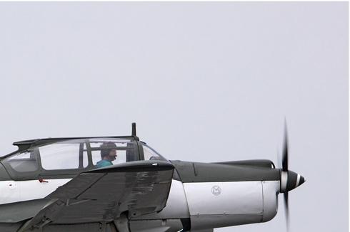 5002b-Morane-Saulnier-MS.733-Alcyon-France