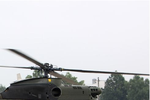 Photo#5003-2-Aerospatiale SA330B Puma