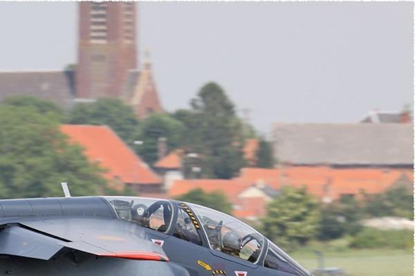 Photo#5013-2-Dassault-Dornier Alphajet 1B+