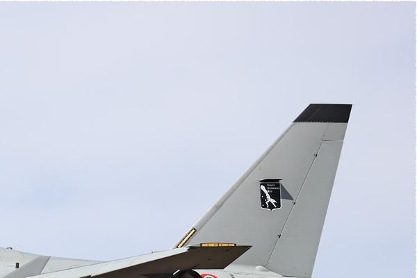 Photo#5033-2-Hawker Siddeley Hawk T1