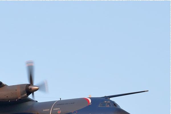 Photo#5040-2-Dassault Mirage 2000N