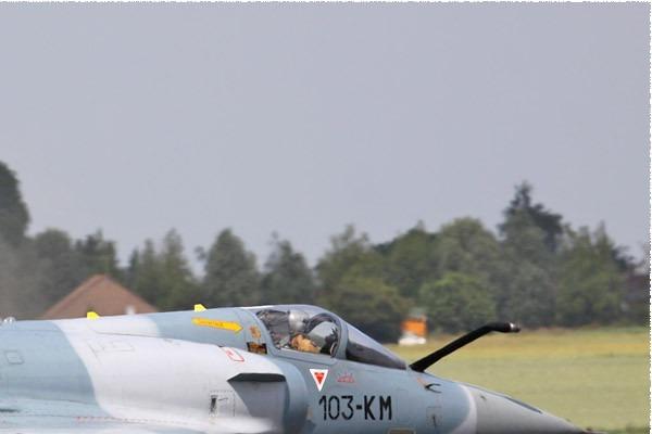 Photo#5042-2-Dassault Mirage 2000C