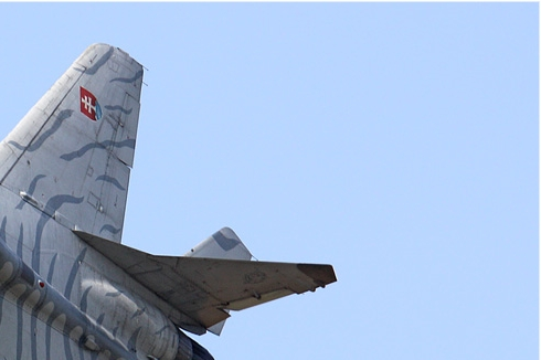 Photo#5044-2-Mikoyan-Gurevich MiG-29UBS