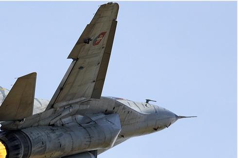 Photo#5046-2-Mikoyan-Gurevich MiG-29UBS