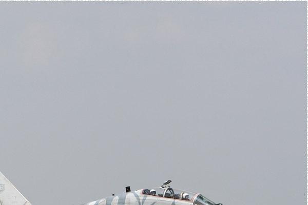 5047b-Mikoyan-Gurevich-MiG-29UBS-Slovaquie-air-force