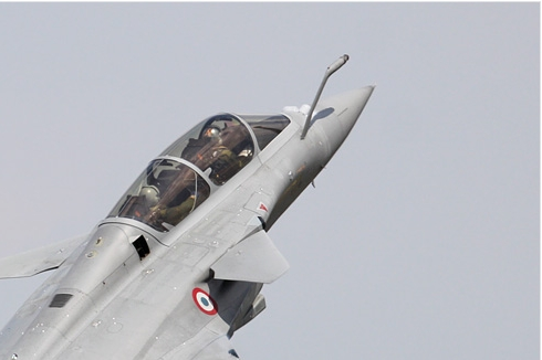 5048b-Dassault-Rafale-B-France-air-force