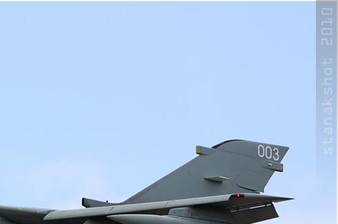 Photo#5056-2-Panavia Tornado GR4A