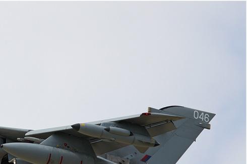 Photo#5059-2-Panavia Tornado GR4