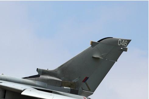 Photo#5061-2-Panavia Tornado GR4