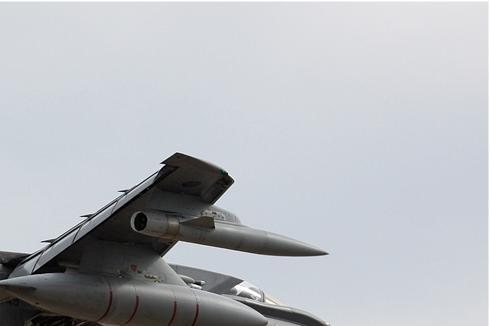 Photo#5063-2-Panavia Tornado GR4