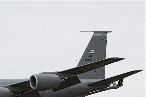 Photo#5068-2-Boeing KC-135T Stratotanker