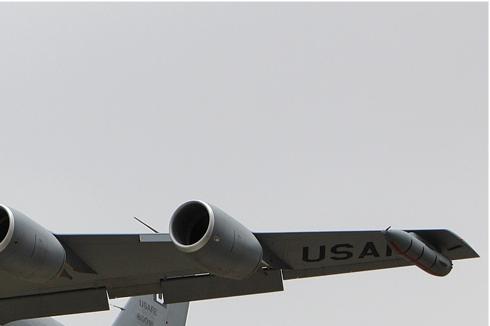 Photo#5073-2-Boeing KC-135R Stratotanker