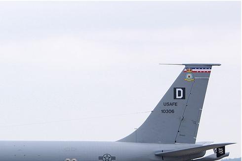Photo#5076-2-Boeing KC-135R Stratotanker