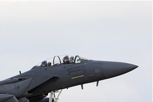 Photo#5085-2-Boeing F-15E Strike Eagle