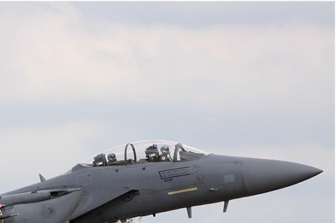 Photo#5086-2-Boeing F-15E Strike Eagle