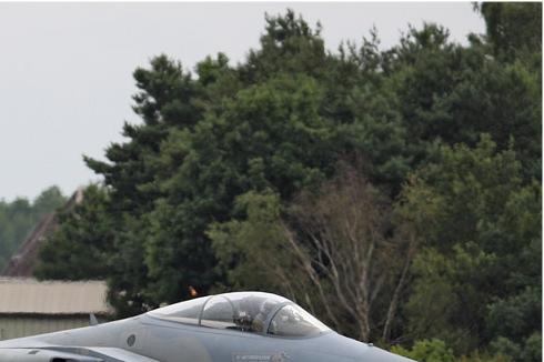 Photo#5091-2-McDonnell Douglas F-15C Eagle