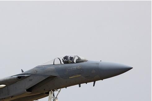 Photo#5094-2-McDonnell Douglas F-15C Eagle