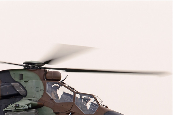 5096b-Eurocopter-EC665-Tigre-HAP-France-army