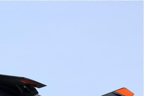 Photo#5102-2-Dassault-Dornier Alphajet E