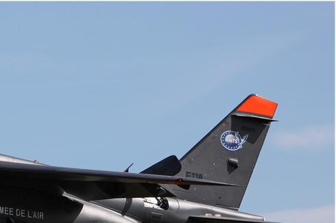 Photo#5103-2-Dassault-Dornier Alphajet E
