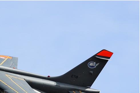 Photo#5104-2-Dassault-Dornier Alphajet E