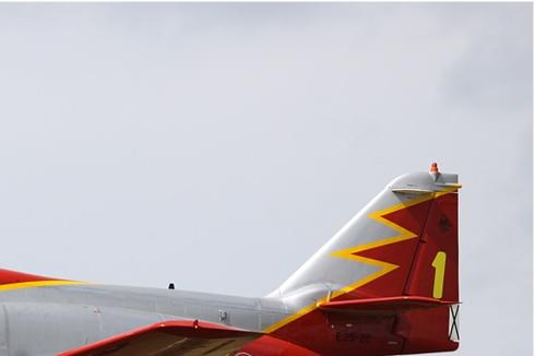 Photo#5105-2-CASA C-101EB Aviojet