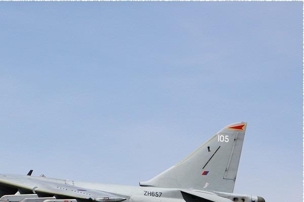 Photo#5118-2-British Aerospace Harrier T12